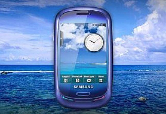 Samsung-Blue-Earth-Sweden