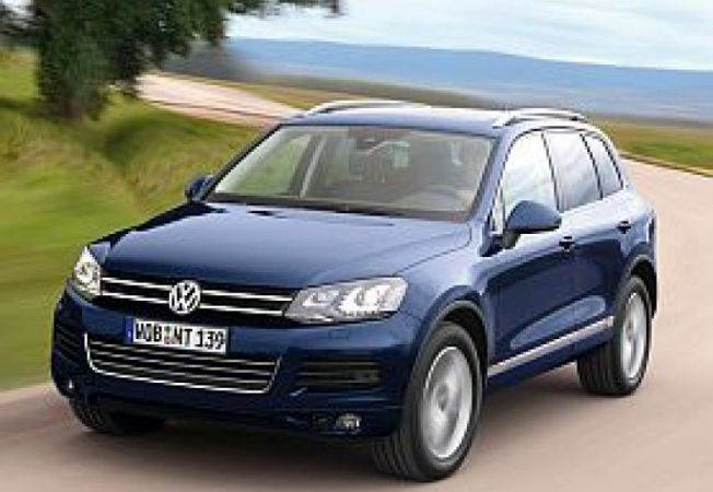 Volkswagen-Touareg-SUA