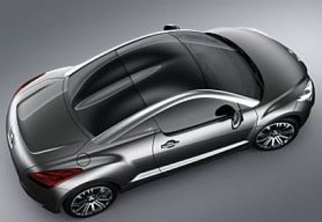 PSA-Peugeot-Citroen