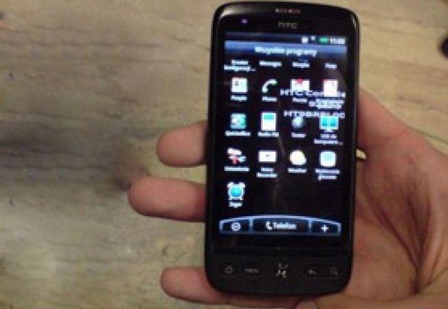 HTC-Bravo-real