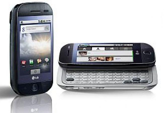 LG-GW620-premiu