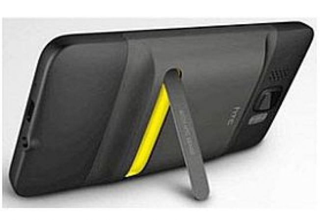 HTC-HD2-stand
