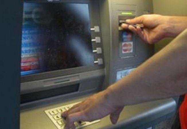 631240 0901 bancomat