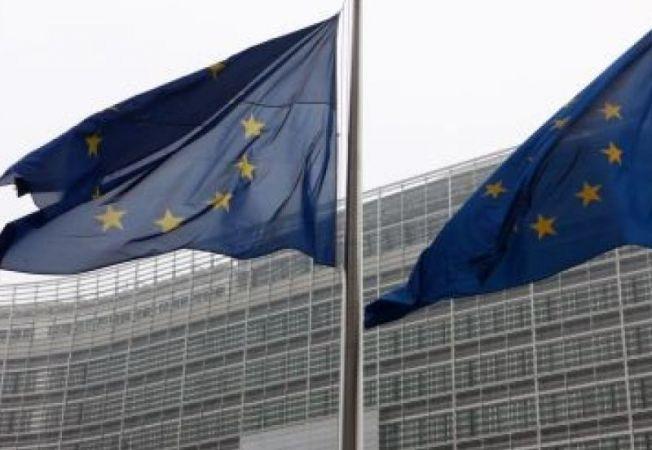 502104 0811 comisia europeana