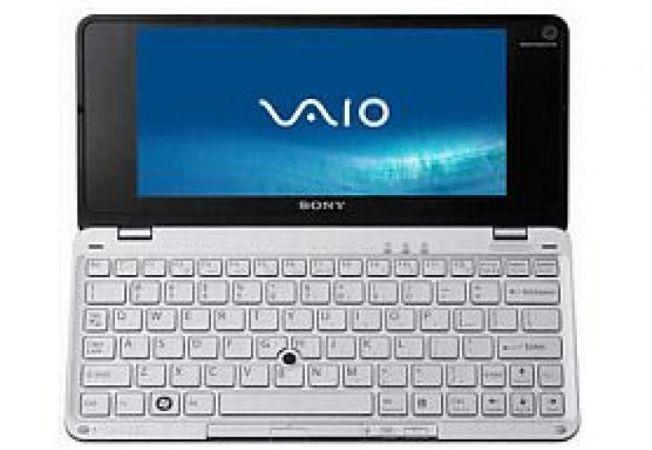 Sony-Ericsson-smartbook