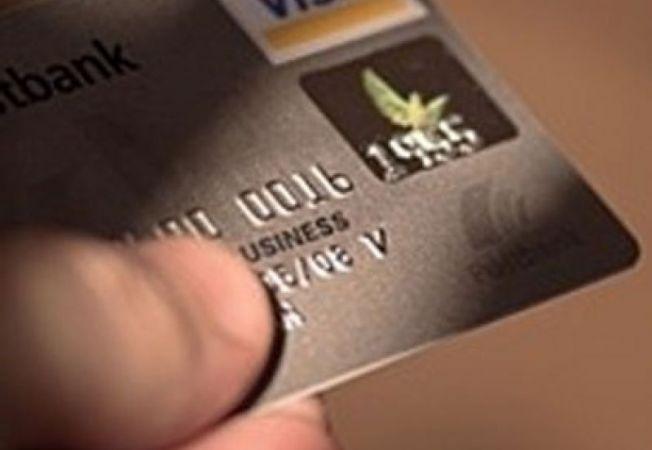 513957 0812 card bancar