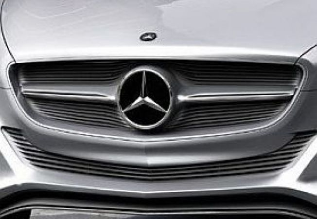 Planuri-Mercedes-coupe-mic