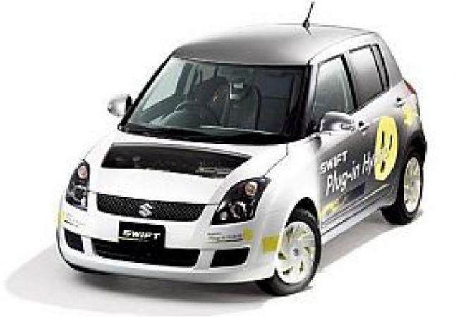 Suzuki-Swift-hibrid-Tokio