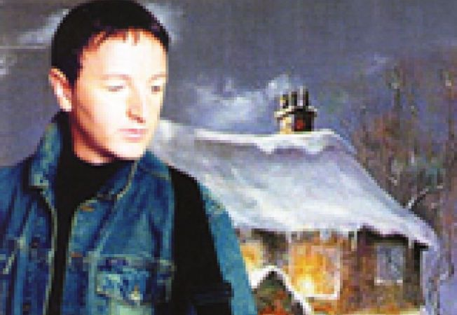 Aurel Moldovan