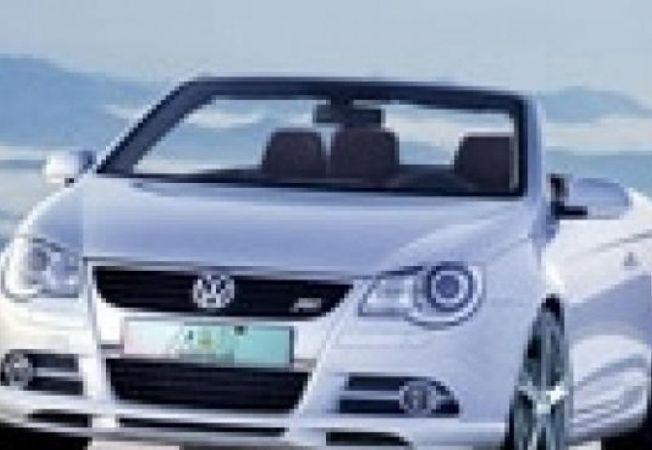Volkswagen_Abt_Eos