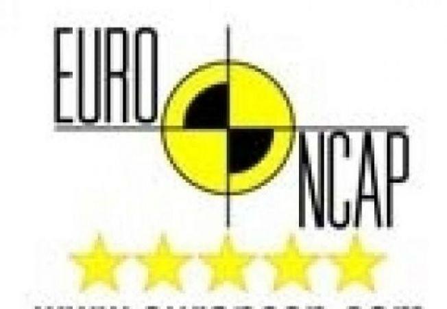 euroncap