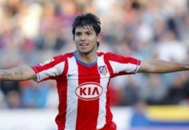 462423 0811 aguerro atletico madrid