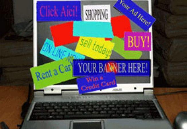 publicitate online