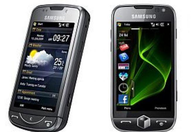 Samsung-primele-doua