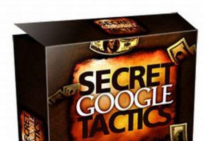 Secret-Google-phone