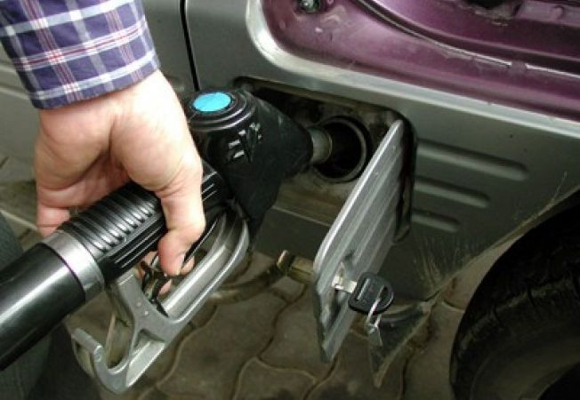 485369 0811 pompa benzina