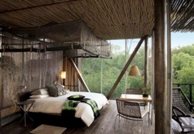 design african