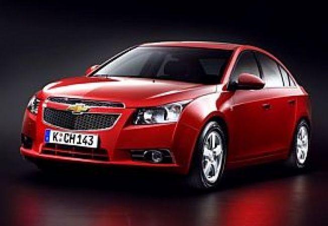 Chevrolet_Cruze-Masina-Anului-Romania