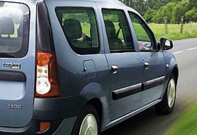 Dacia-parteneriat-trategic
