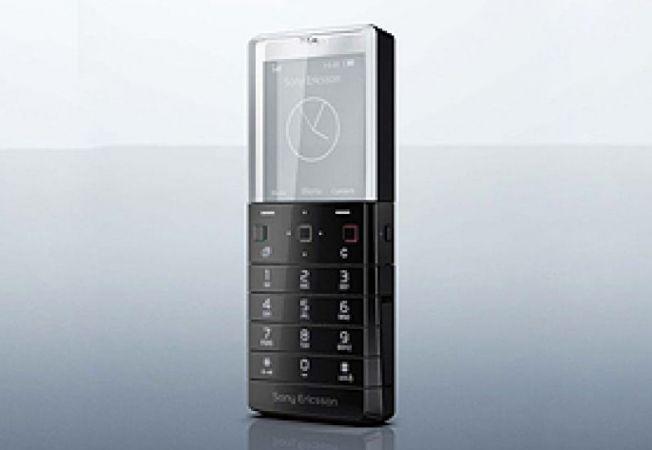 Sony-Ericsson-XPERIA-Pureness