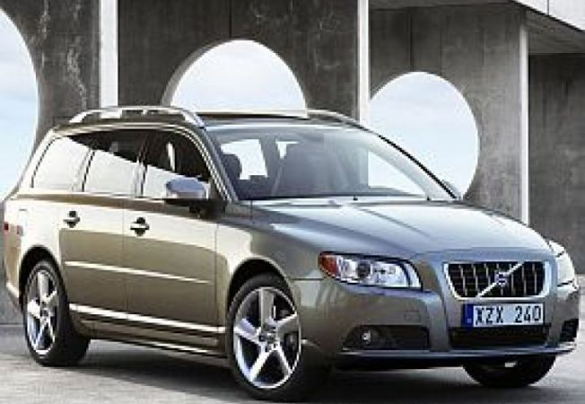 Volvo-V70-DRIVe-eco