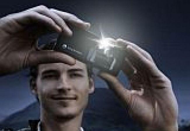 Telefoane mobile cu camera foto