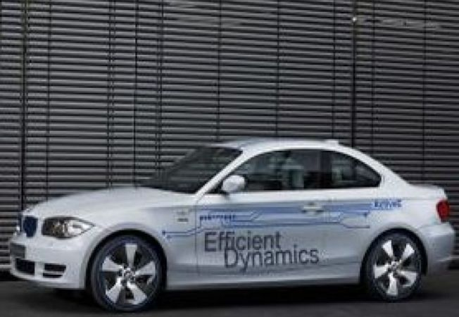 BMW-electric-2013