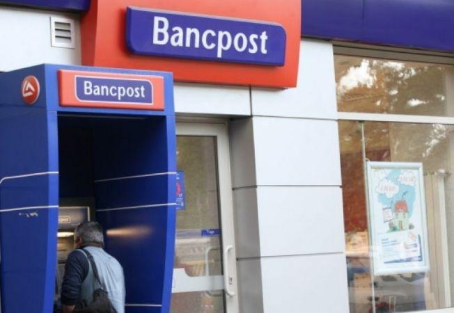 615484 0901 bancpost