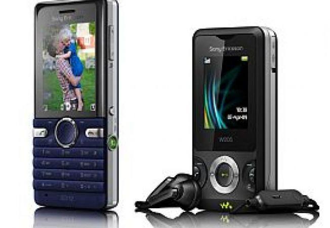 Sony-Ericsson-S312-si-W205