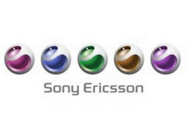 Sony-Ericsson-Logos-colors