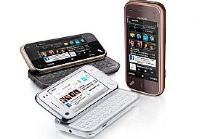 Nokia-N97-mini-lauched