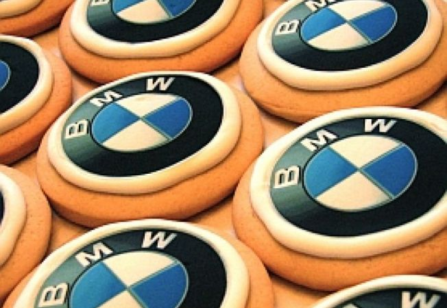 20 de lucruri despre BMW