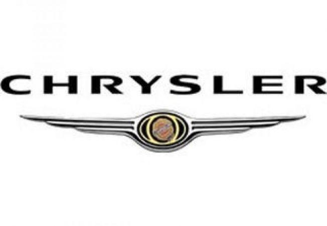 633409 0901 chrysler logo