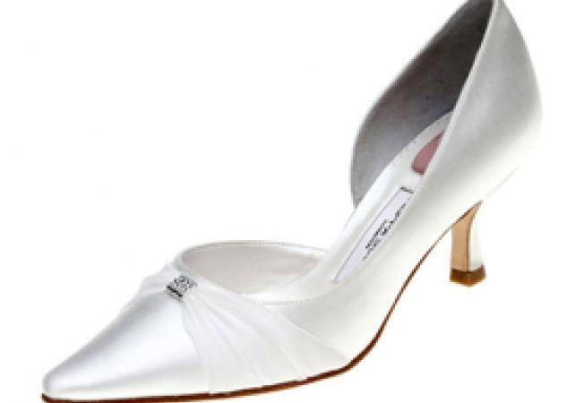 pantofi_principal