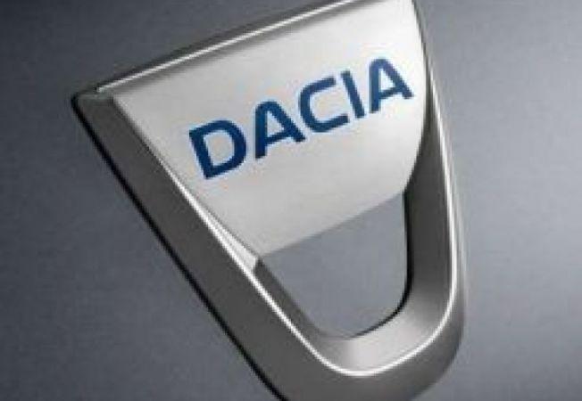 657403 0902 dacia logo