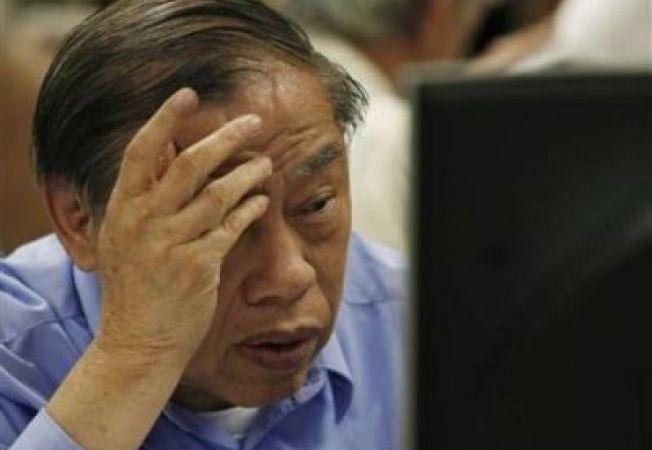 435300 0810 Asian Stocks