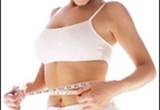 femeie greutate centimetru