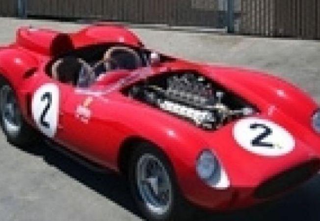 Ferrari_412S