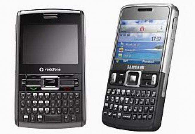 Vodafone-1230-Samsung-C6625