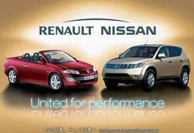 Renaul-Nissan-thing