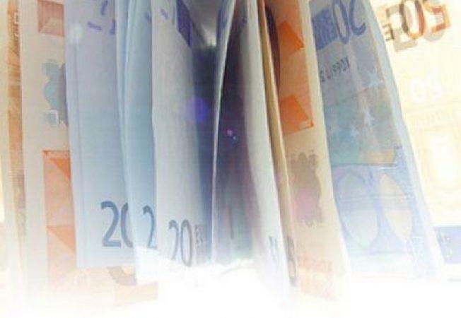 615575 0901 Euro