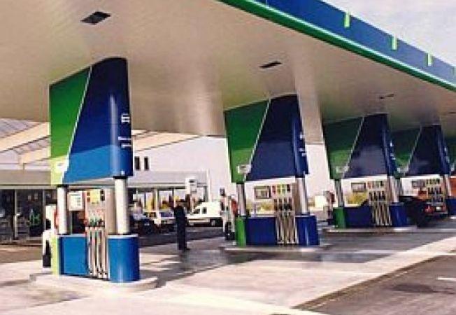 Val-scumpiri-carburant