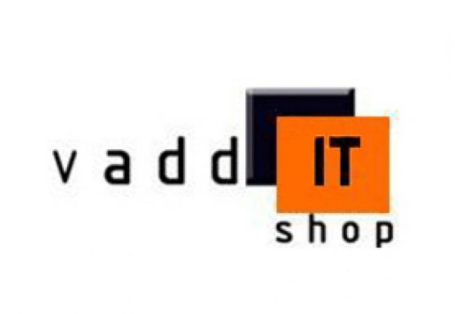 vaddit