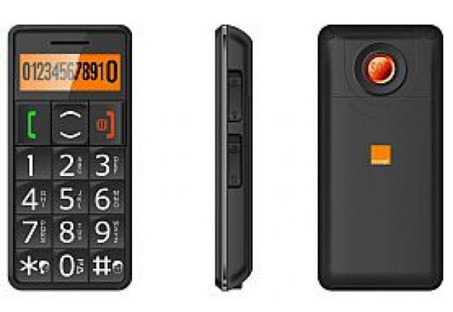 Orange-ZTE-S302-Senior