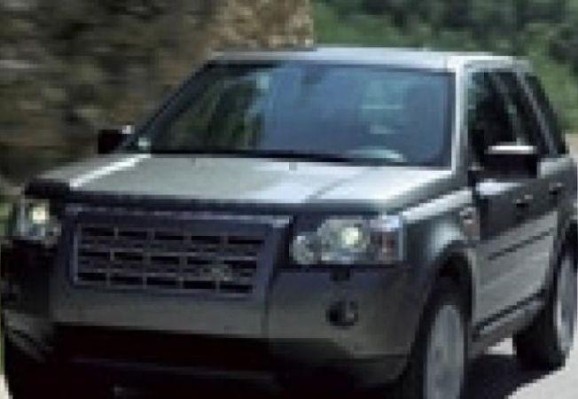 Land_Rover_Freelander_2