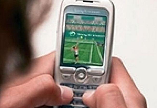 gameri pe mobil