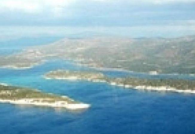 Insula Garip