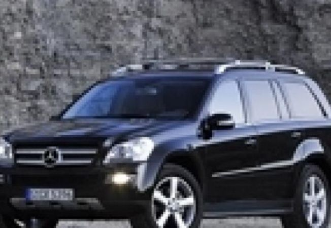 Mercedes-Benz_GL