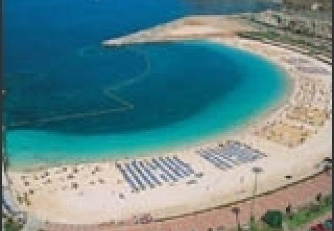 gran canaria plaja