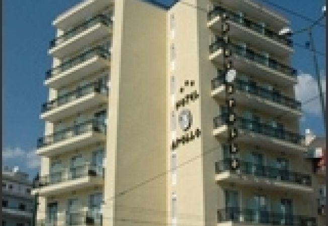 hotel20